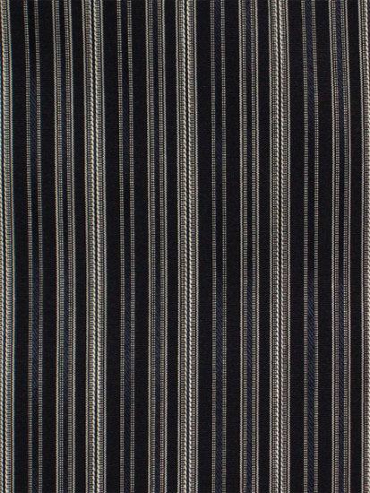 ワーメーカー/オールドスタイル プルオーバーシャツ MOS063